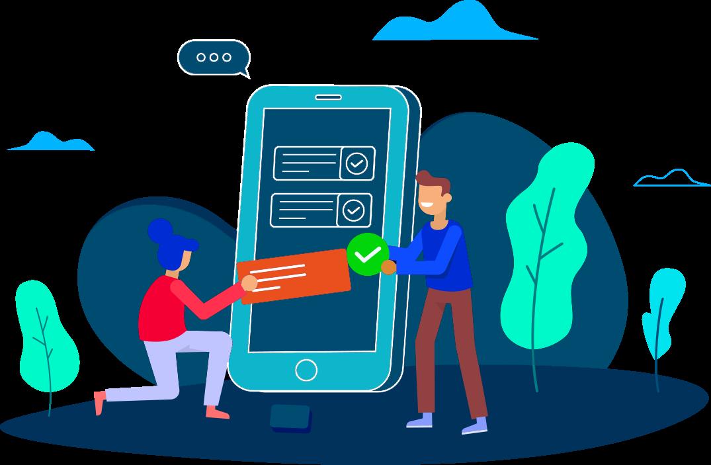 app4-people-smartphone-v4