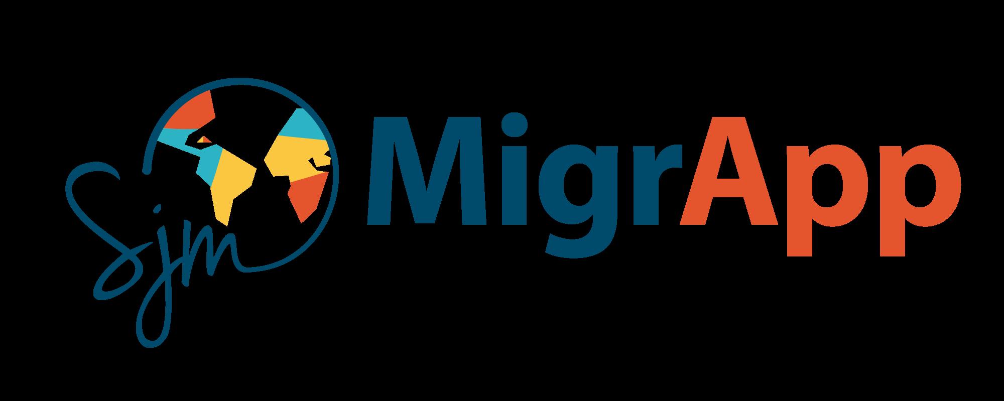 logo-migrapp