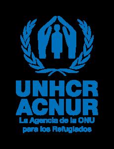 ES-UNHCR-visibility-vertical-2line-Blue-RGB-v2015 (1)